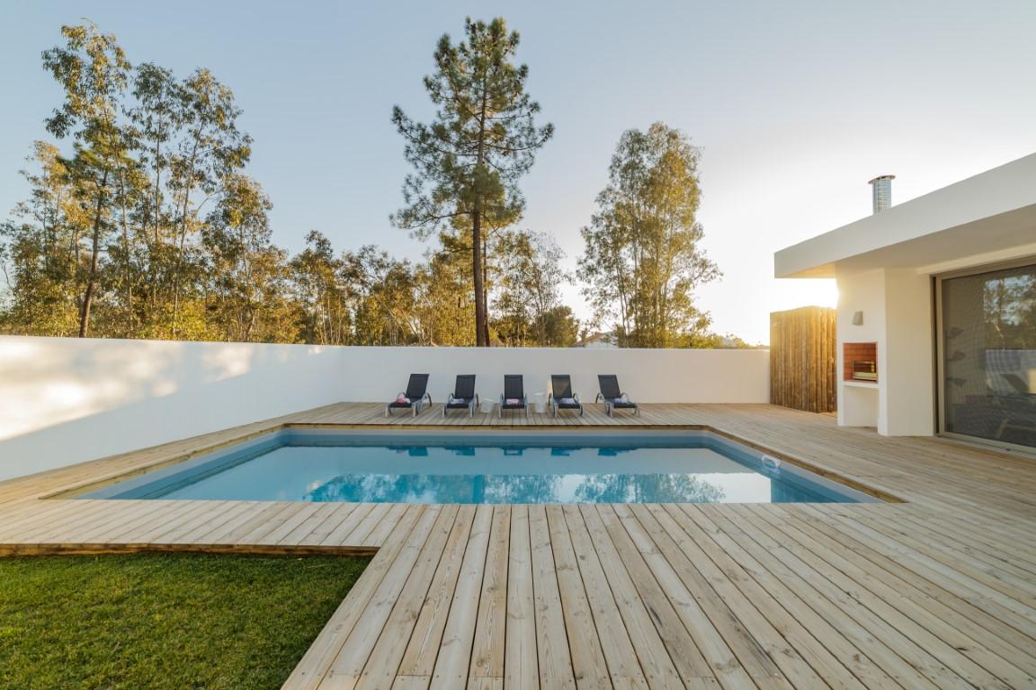 Comment choisir la bonne piscine pour votre maison
